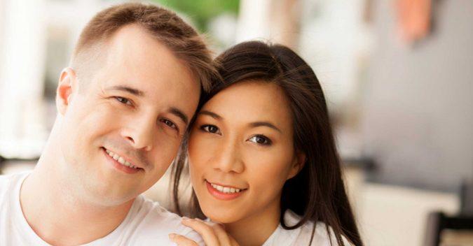 U.S. Spouse Visa Thailand