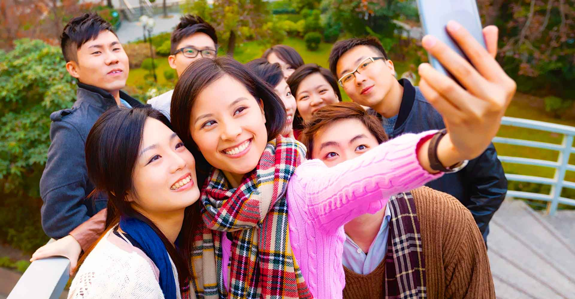US Tourist Visa Thailand